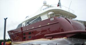 3 manutenzione e costruzione impiantistica navale cut