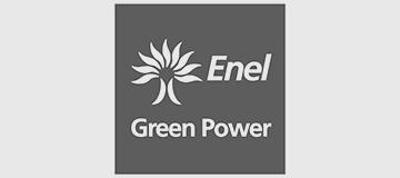 Enel GP