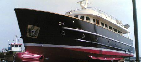 officine miotto lupa di mare